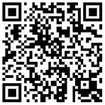武汉镀锌桥架微信二维码